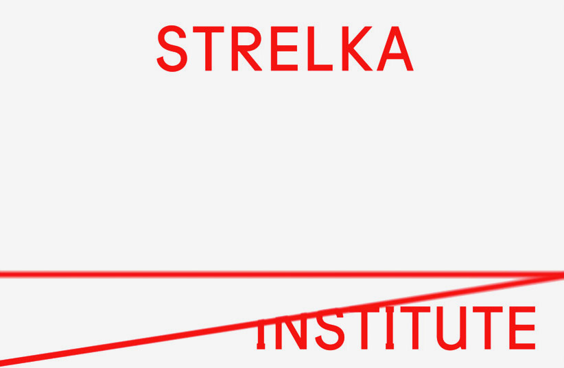 Strelka, Website