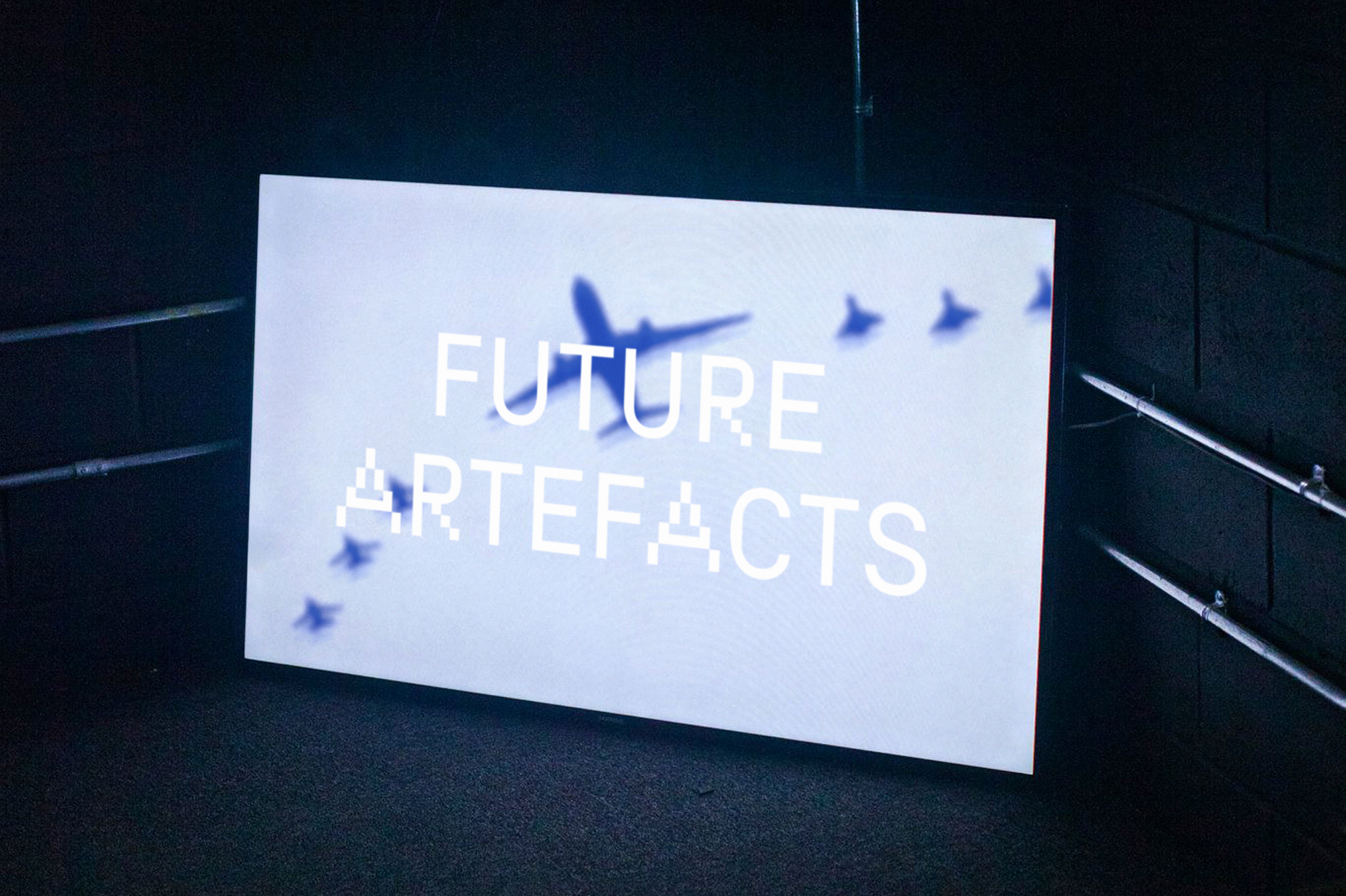 Future Artefacts